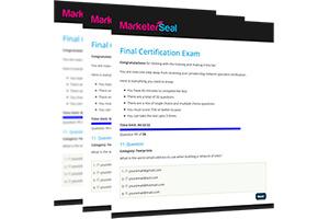 small-exam