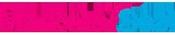 MarketerSeal – Digital Marketing Certifications